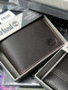 24pc Mens TIMBERLAND Gift Boxed Wallets #20287ef (M-1-6)