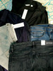 13pc MENS *ONLY CK* Clothing  / Jeans / Pants #20323e (P-3-3)