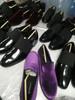 16prs MENS INC Dress Shoes ~ Duplicates #20444P (E-1-6)