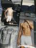 41+ (83 Total) MENS Underwear & Shirts CK Joes Tommy John #20581x (B-2-5)