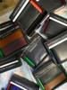 15pc Mens TOMMY HILFIGER Gift Boxed Wallets #20585Y (V-1-1 )