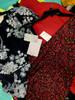25pc Grab Bag BIG STORE Sweaters Cardigans Dresses Tops #20587Y (B-3-6/B-3-5/B-3-4/B-4-5)