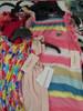 65pc Girls Dresses & Rompers! JUICY ck bebe Bardot #20753K (b-4-2)