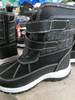 7prs BOYS Polo Club Snow Boots #21028c (c-2-3)