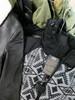 12pc Mens Coats LEATHER VINCE! Pendleton OAKLEY #22017H (L-4-5)
