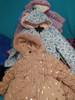18pc Kensie Girl Coats BABY & TODDLER Sizes #22025J (B-10-2)