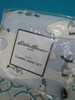 EDDIE BAUER Flannel Sheet Set QUEEN #20704G (C-1-3)