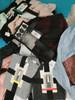 21pc Womens Coats & Jackets NAUTICA Buffalo JONES NY #22054L (B-11-4)
