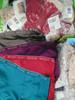 28 SETS = 110pc QVC Panty Sets 1X 2X 3X Plus Size #22071L (i-2-1)