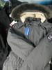 7pc Mens PRIVATE WHITE VC + Nautica & More Coats #22187R (H-2-4)
