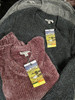 23pc Womens *ONLY ORVIS* Sweaters #22257x (B-8-7)