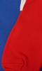 72prs Grab Bag CHAMPION Sports Socks! UNISEX #22343Y (D-3/4-3)