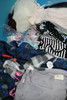 30+pc BIG STORE Kids 7 For All MANKIND Levkoff Boden #22356A (H-4-2)