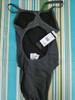 27pc GRAB BAG Adidas Womens Swim #22453G (y-4-2)