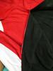 10pc ADIDAS Parka Coats RED XS / S #22429E (Y-1-4/5/6)