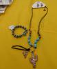 23+pc (42 total) CACTUS Jewelry SETS & Bracelets #22502J (Q-1-5)