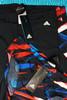 30pc ADIDAS Jammer Swim Trunks + Matching Swim Briefs #22537M (x-2-2)
