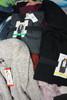 27pc Womens Cardigans BUFFALO Max & Mia ELLA MOSS #22565M (X-5-2)