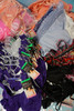 172+pc (=188 Total)  BALI & Boutique Bras Panties Sets #22603Q (Z-3-3)