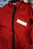 16+pc Older Boys Dress Clothing CK Ralph & NAUTICA #22606Q (k-3-3)