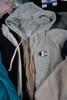 57+pc Designer Womens Mixed Clothing #22620R (x-3/4-3)
