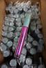 144pc ALMAY Goddess Gloss PINK #22677u (x-3-4)