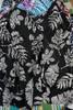 27pc SHAPEWEAR Tankini Tops #22725w (W-2-2)
