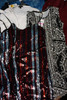 12pc M*CYS Womens Dresses & Rompers PAPELL #22931F (N-4-4)