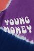 15pc American Eagle YOUNG MONEY Lil Wayne Tees 2X XXL #22979H (V-4-3)