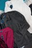 43pc Karen Scott Sport Fleece Jackets Pullovers & Zip Ups #22990J (W-3/4-6)