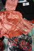 26pc M*CYS Womens Designer Sleep Shorts & Tops COSABELLA INC #22992J (N-1-5)