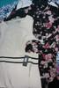 13pc M*CYS Womens DRESSES & Romper #22995J (W-3-2)