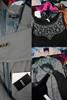 25+pc M*CYS Womens Dressy Clothing DKNY Karen Kane TAHARI #22996K (V-2-5)