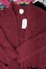 16pc Juniors Coats & Jackets HIPPIE ROSE Almost Famous #22997K (V-3-3)