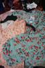 34pc Grab Bag Jrs Tops HIPPIE ROSE Crave Fame #22999K (V-5-2/1)