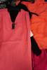 29pc Big Store HIGH END BRAND Womens Clothing #23168w (U-2-2)