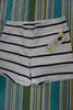 11pc Womens NAUTICA Shorts Size 6 DUPLICATES #23195x (I-1-4)