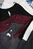 21pc Felina Lightweight Long Sleeve Loungewear Tops #23247A (J-3/4-7)