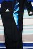 15pc Boys ADIDAS Jammer SWIM TRUNKS Size 22 / SMALL #23421N (Z-3-2)