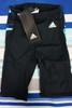 11pc Mens ADIDAS Jammer SWIM TRUNKS Size 30 / SMALL #23424N (Y-2-3)
