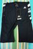 26pc Boys ADIDAS Jammer SWIM TRUNKS Size 22 / SMALL #23425N (Y-1-1)