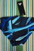 19pc Boys ADIDAS Swim Briefs Size 24 / MEDIUM #23432N (X-1-4)