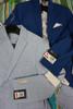 11pc Boys TOMMY HILFIGER Suit Jackets DUPLICATES #23519R (V-1-2)