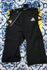 15pc Boys ADIDAS Jammer SWIM TRUNKS Size 24 / MEDIUM #23439P (P-1-3)