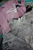 17pc Womens Active CK American Eagle & More Sweatshirts #23606x (L-2-3)