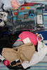 32+pc BL**MINGDALES Kids & Baby Accessories #23639z (W-1-1)