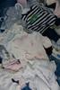 30+pc (45+pc Total) BABY Ralph AIR JORDAN Little Me SETS #23641z (B-4-2)