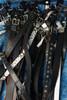 18pc Grab Bag *ONLY DKNY* Womens Belts #23671B (O-1-4)