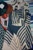 6pc *ONLY LAFAYETTE 148*  Dresses & Tops #23720d (M-2-2)