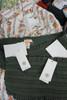 21pc TORY BURCH Eileen Fisher THEORY #23738E (N-2-2)